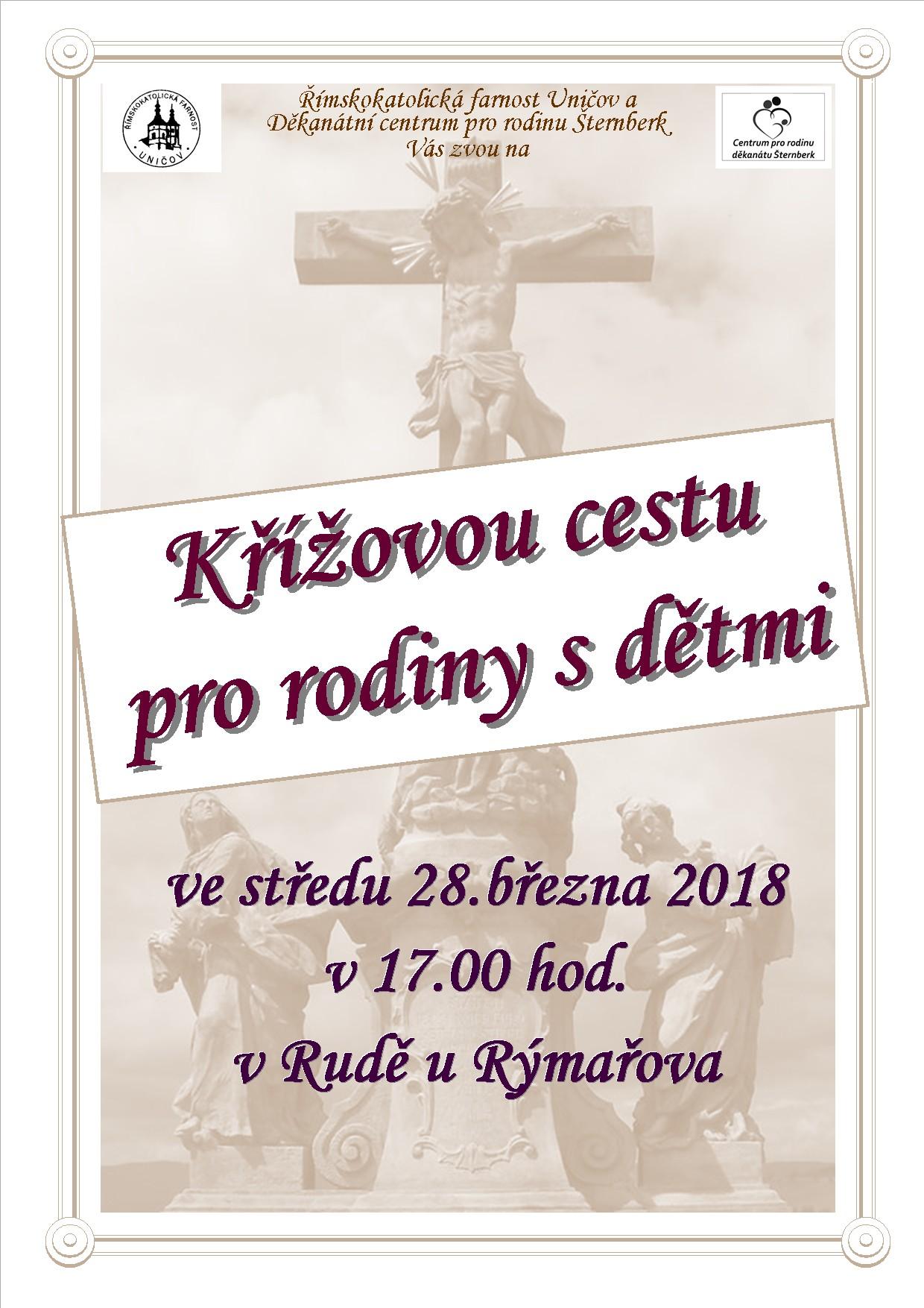 KC Ruda 2018