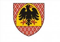 unicov logo