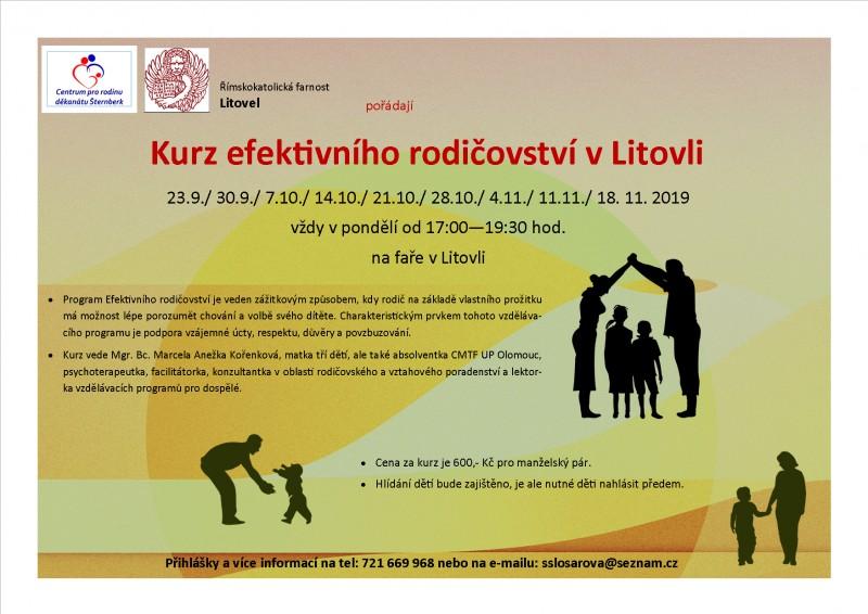 KER Litovel 19